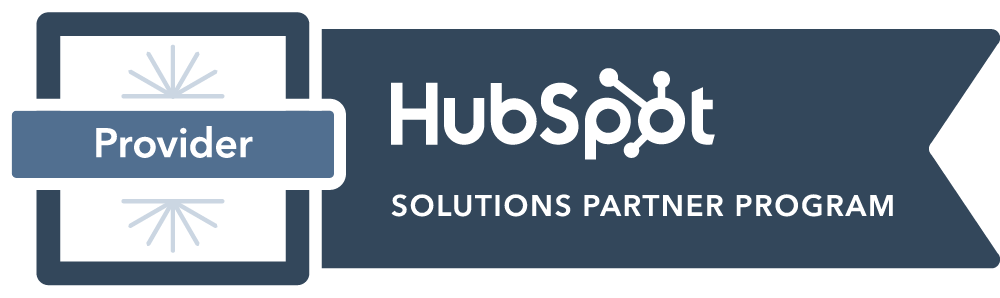 Shail Digital is now a Hubspot Solutions Provider