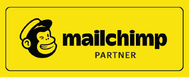 Sail Digital: MailChimp Solution Provider