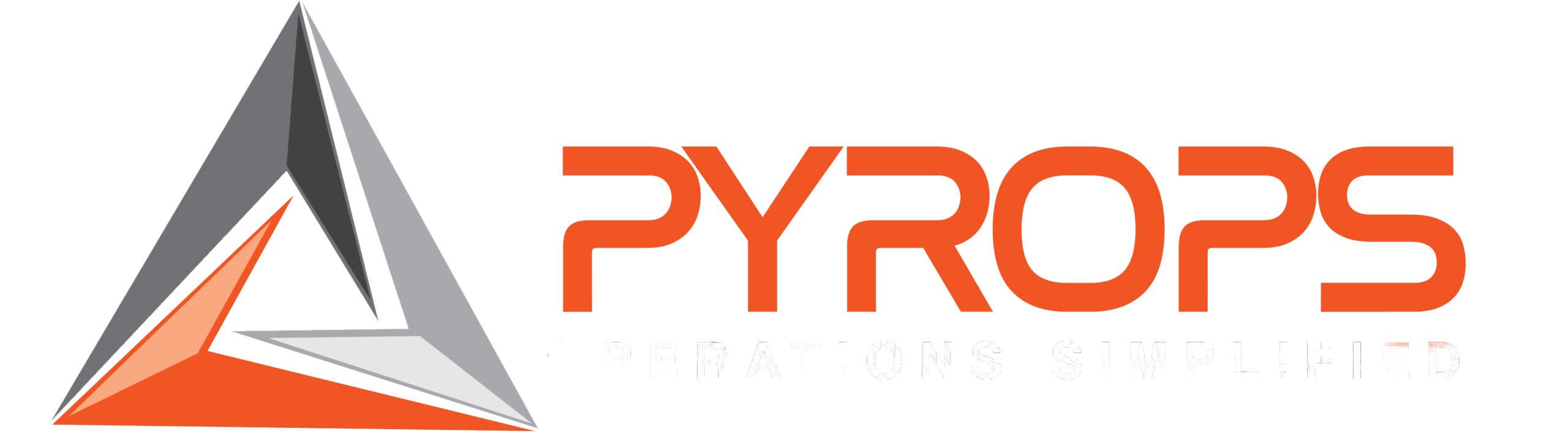Pyrops