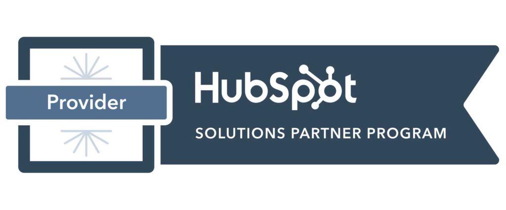 Shail Digital: HubSpot solution provider